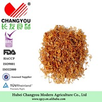 Cultivated rich in Selenium dried cordycep fungus