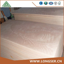 3 Ply Board, door skin plywood
