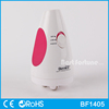 popular body slimming equipment vibrating anti cellulite massager