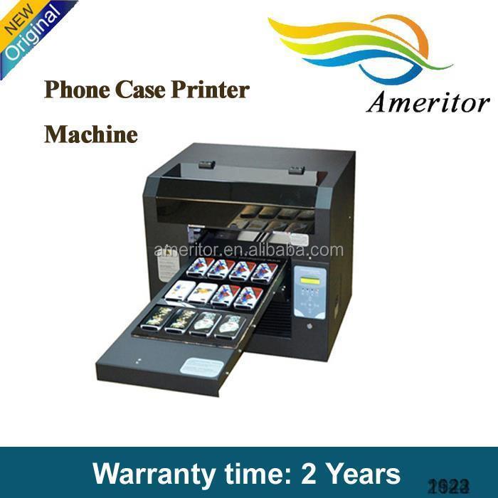 sale cell phone machine