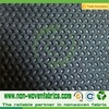 Polypropylene raw material manufacturers nonwoven fabric