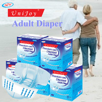 Old People's Diaper for Adults Hospital, Free Adult Diaper Sample, Wholesale Adult Diaper Manufacturer in China