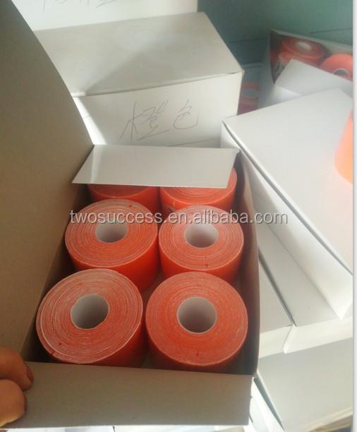 package box (2).jpg