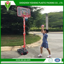 High Quality Children Indoor Sport Equipment