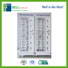 BR-DT-103 Double group control elevator training equipment