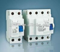 CE Illuminate Protection DC Single Phase Mitsubishi MCB