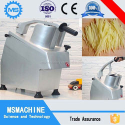 high efficiency onion and vegetable cutter