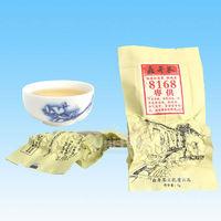 tea herbs bags vacuum packaging