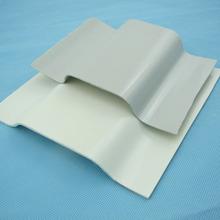 FRP translucent roofing flat sheet,fiberglass reinforced plastic roofing sheet