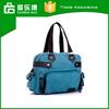 Multi-function Canvas Travel Handbag