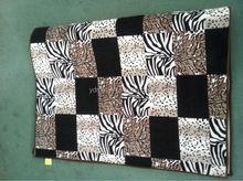 Espuma de memória recuperação lenta sala tapetes tapete de banho antiderrapante banho tapete coral fleece mat capacho