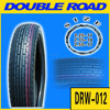 Motorcycle tire for sale with best quality and lower price