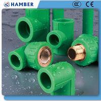 plumbing materials plumbing materials for water supply plumbing materials in china