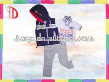 verano 2014 nueva llegada cómodo babys ropa