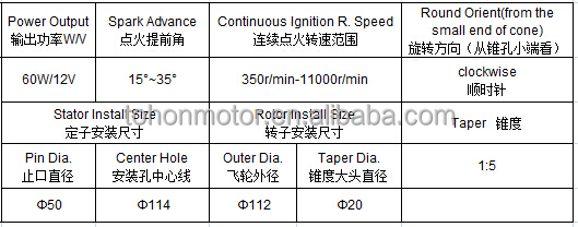 stator_parameters_for_CG125_UNIVERSAL.jpg