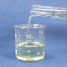 High quality Diphenylphosphoryl azide CAS:6386-88-9