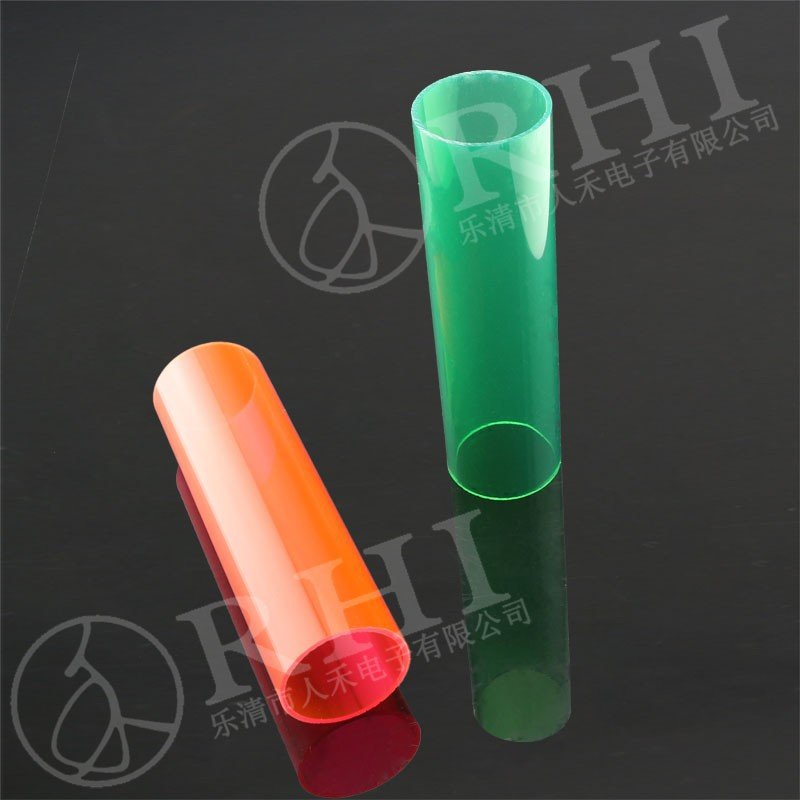 Plastic Tube Packaging For Food Tube For Packaging Food