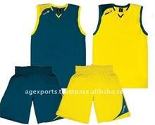olympic basketball jerseys