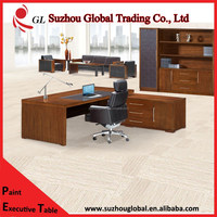 simple ceo office desk latest office table designs