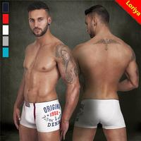 Super quality manufacture horse sex with man baby sex boys underwear