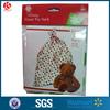"""High quality print christmas giant size presents packing bag/gift bag 36""""*44"""""""