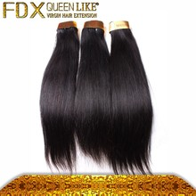 Detangling hair brush wholesale remy hair extensions