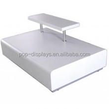 Luxury Confortable Retail Mannequin Stand Base /Clothes Display Stand