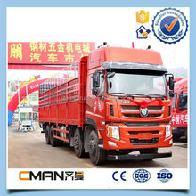 factory directly-sale new animal transport trucks sale with big loading