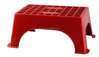 plastic stool chair/toilet stool/camping stool