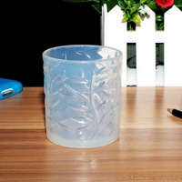 custom made silicone cake mould cookie cup