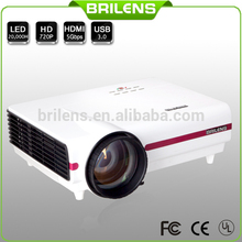 tv china mobile phone tv projector mobile phone