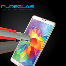 Tablet Use Tempered Glass Screen Protector Film For Samsung Galaxy Tab S2 9.7 inch and 8.0 inch
