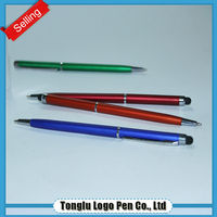 2015 New design stylus pen for kids