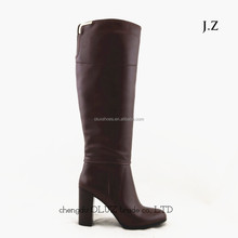 LQEB29 new arrived 2015 cheap winter knee boots for women