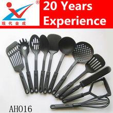 Supermarket China Manufacturer Kitchen Utensil
