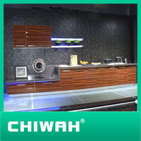 affordable modern kitchen cabinets in new centry