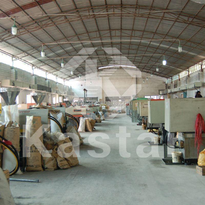 Acetoxy,silicone sealant production line,100% RTV Silicone