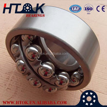 Excellent quality hot selling steering column ball bearings