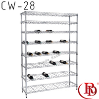 wire shelf shelves mumbai make steel plate rack