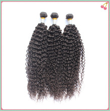 high quality 100% pure virgin high quality full cuticle cheap grade 7a virgin hair