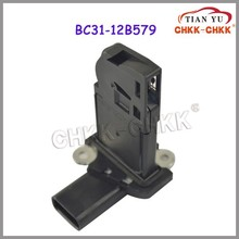 Low price OEM#BC31-12B579 Mass Air Flow Meter Sensor MAF Sensor