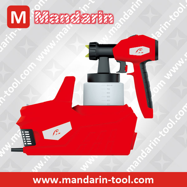 china mechanical furniture equipment hvlp floor based paint spray gun. Black Bedroom Furniture Sets. Home Design Ideas