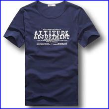 custom t-shirt high quality printing t-shirt man fashion t shirt custom t-shirt