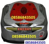 Branded Blood Circulation Machine Call 08586843505 Distributor online Shoppe BCM Machine
