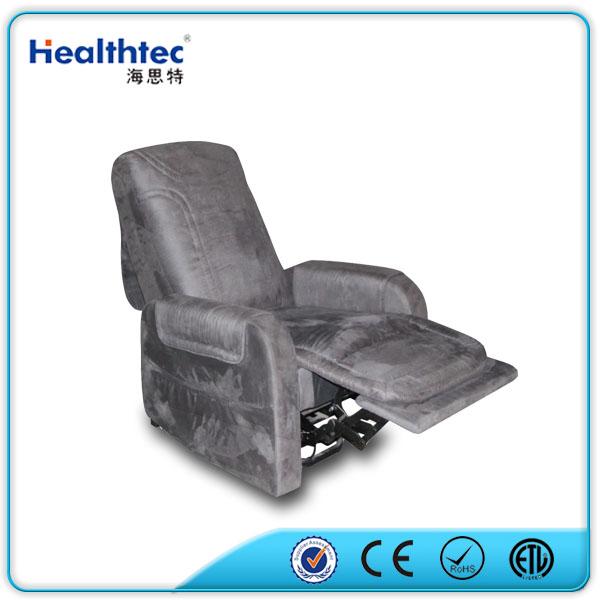 lazy boy heavy duty lift chair recliner chair