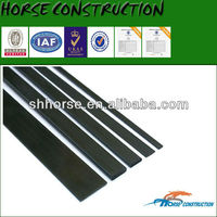 carbon fiber plate, we accept trial order