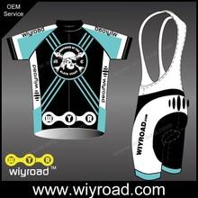 Custom service bib cycling shorts cycling bibs knicks/jersey cycling bib/mountain bike gear sets