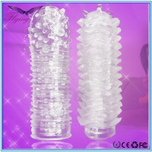 New style new products best selling penis sleeve dildo 44522-223