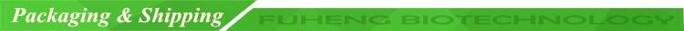 2016 Nova Superalimento Certified Organic Spirulina Em Pó