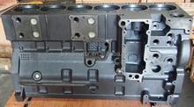 cylinder block for CUMMINS CARS 6LT engine C4928830 3971385
